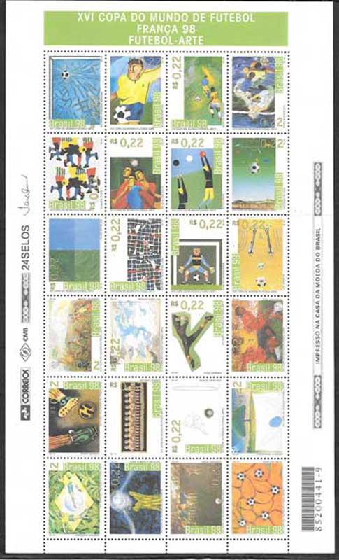 Brasil-1998-01