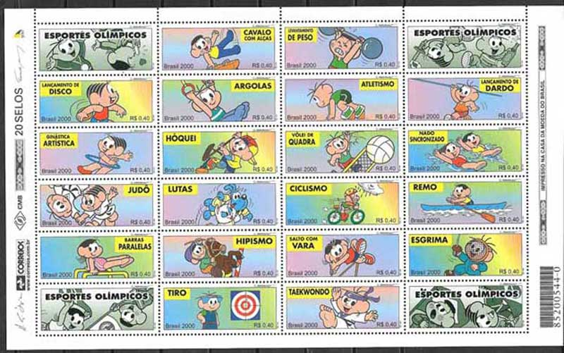 Brasil-2000-01