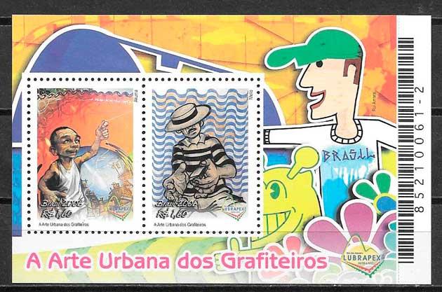Brasil-2006-02