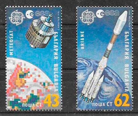 Bulgaria-1991-04