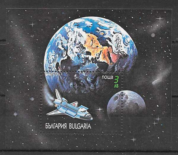 Bulgaria-1991-08