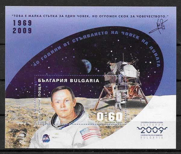 Bulgaria-2009-04