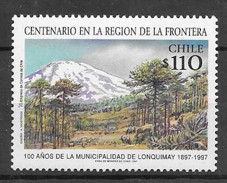 chile-1997-02