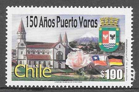 chile-2002-03