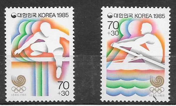 Corea-1985-03