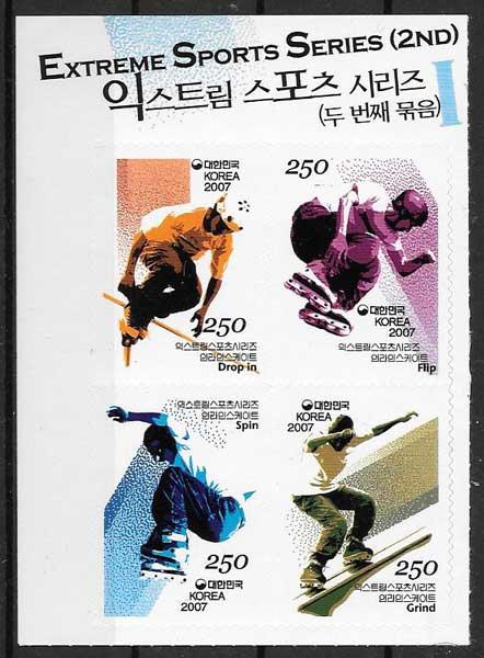 Corea-del-sur-2007-01
