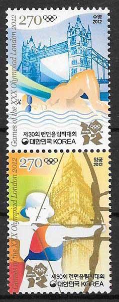 Corea-del-sur-2012-02