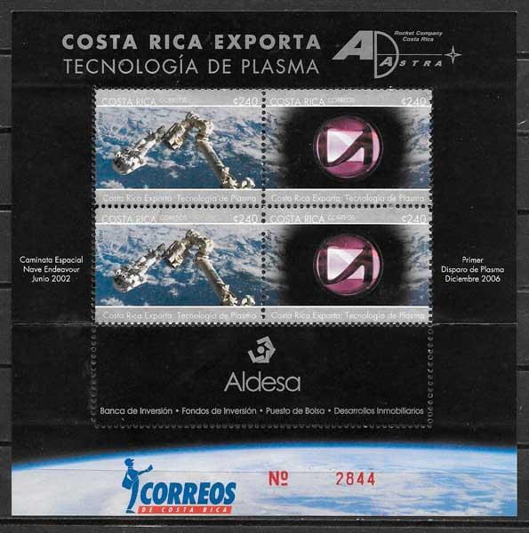 Costa-Rica-2007-06-espacio
