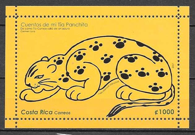 Costa-Rica-2007-14-cuentos
