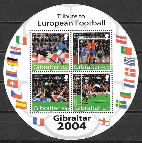 Gibraltar-2004-02-deporte