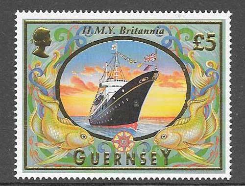 Filatelia sellos patrimonio marítimo 1998
