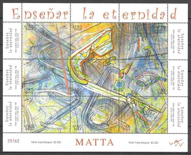 malta-2008-02