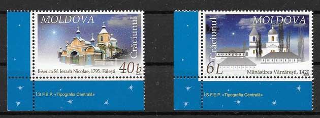 Moldavia-2005-01