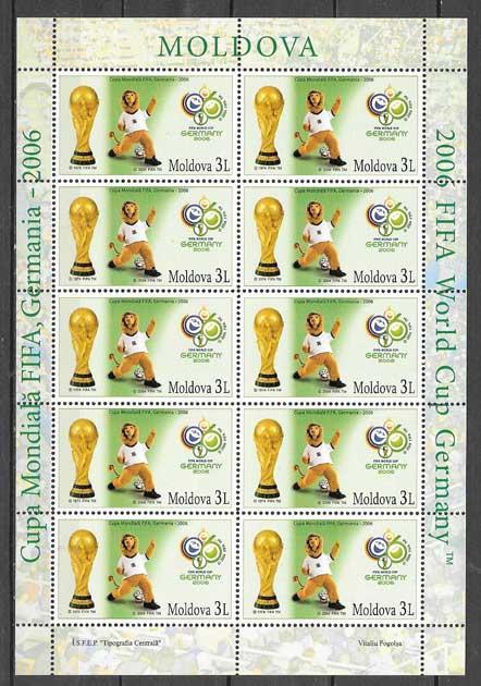 moldavia-2006-10