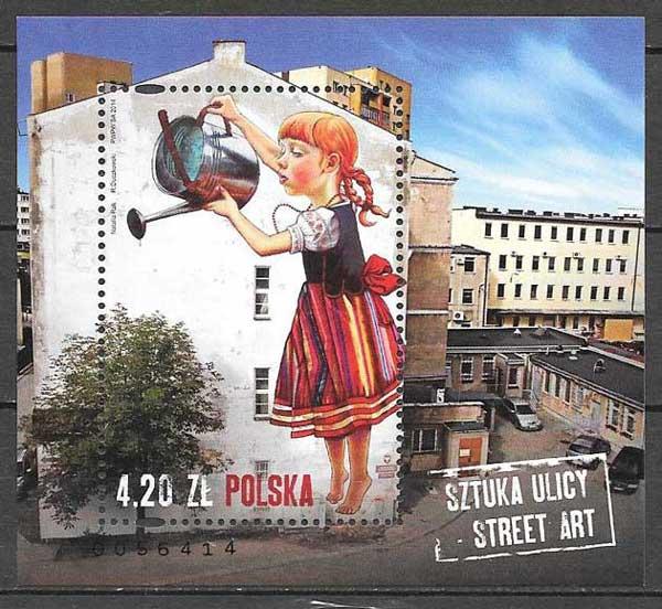 polonia-2014-04