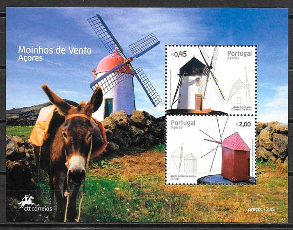 Portugal-Azores-2007-02