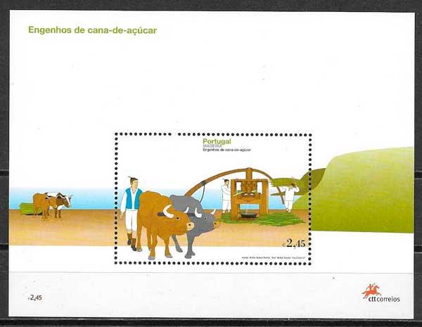 Portugal-Madeira-2007-04