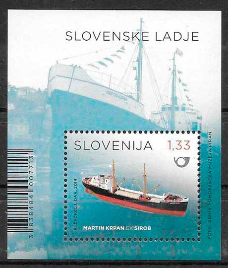 Slovenia-2014-02-transporte