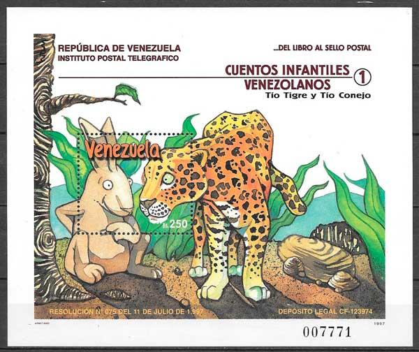 Venezuela-1997-02-cuentos
