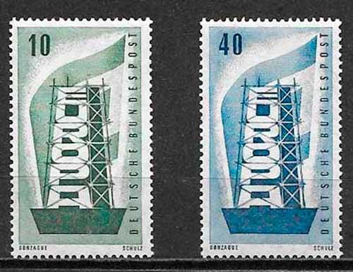 Alemania-1956-01-Europa