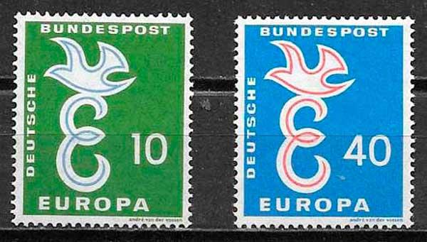 Alemania-1958-01-Europa