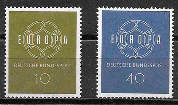 Alemania-1959-01-Europa