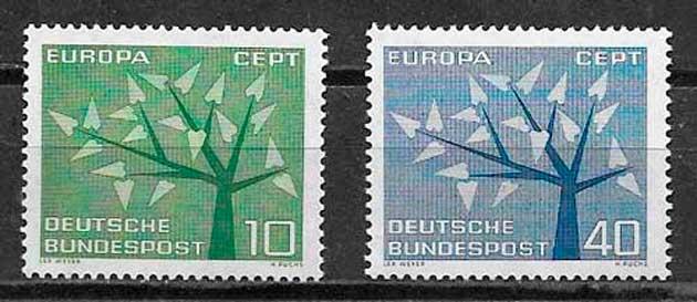 Alemania-1962-01-Europa