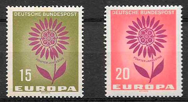 Alemania-1964-02-Europa