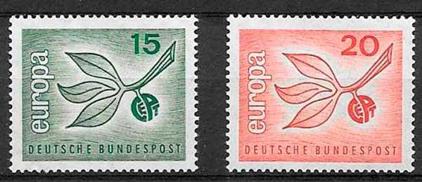 Alemania-1965-02-Europa