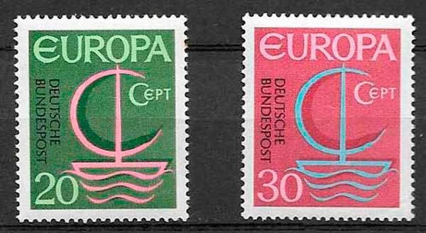 Alemania-1966-01-Europa