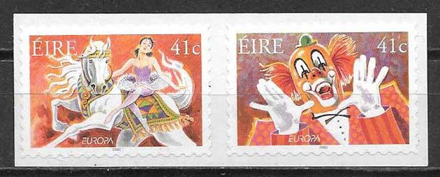irlanda-2002-01