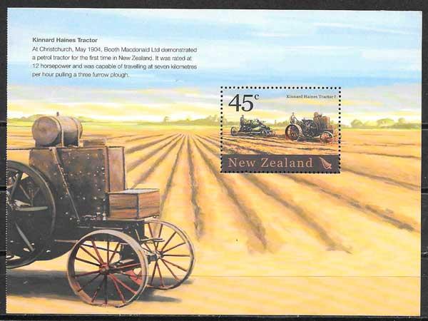 Nueva-Zelanda-2004-02-transporte