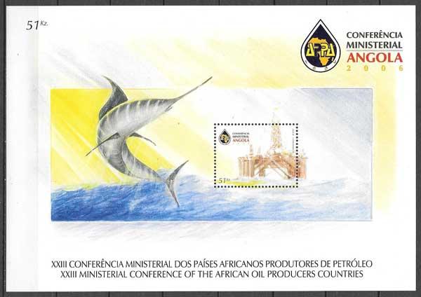 angola-2006-01
