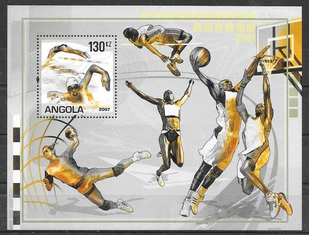 angola-2007-03