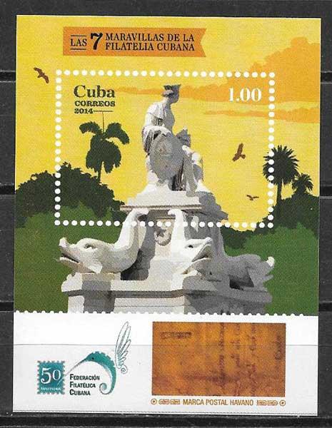 Cuba-2015-11