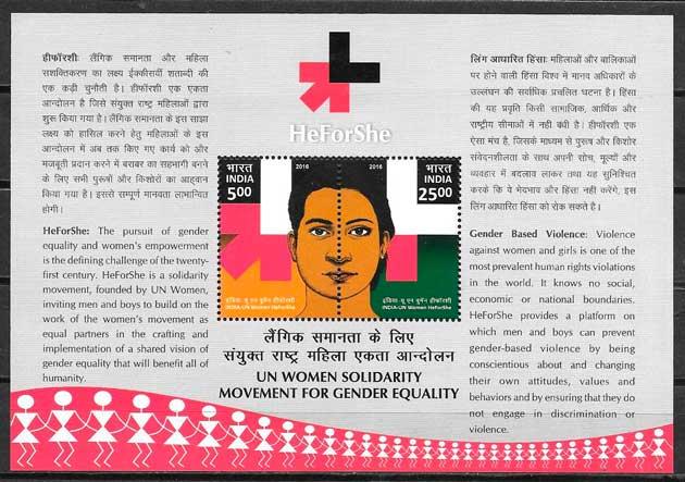 India-2016-03-temas-varios