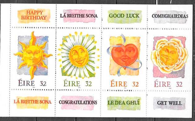 Irlanda-1994-02