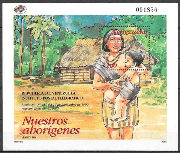 Venezuela-1996-04-turismo