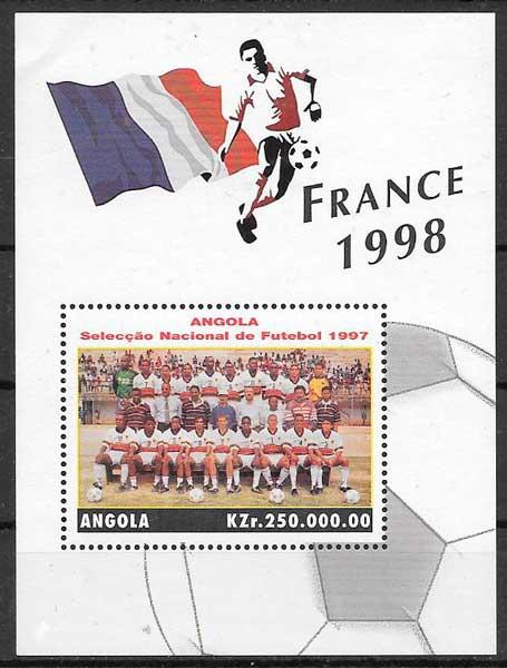Angola-1997-03