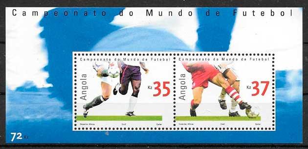 Angola-2002-02