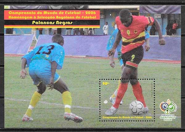 Angola-2006-02