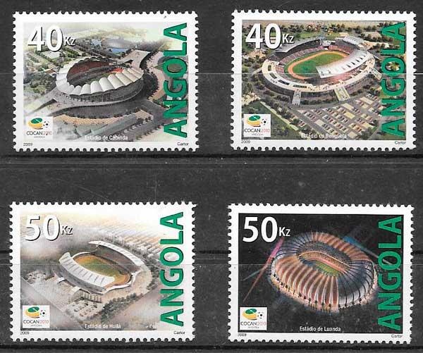 Angola-2010-01
