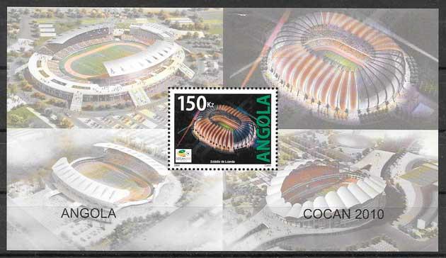 Angola-2010-02