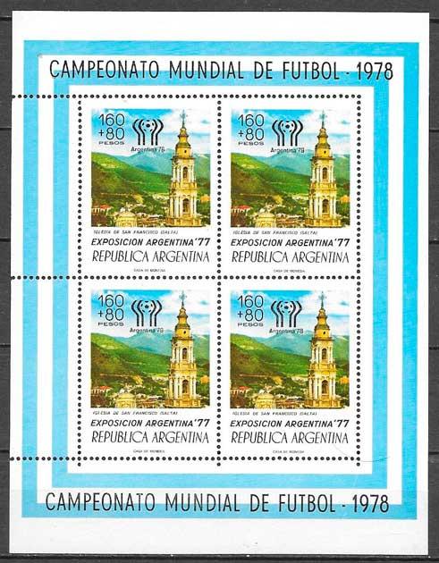Argentina-1977-02