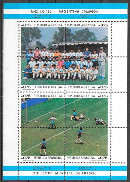 Argentina-1986-02