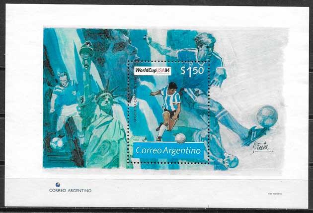 Argentina-1994-03