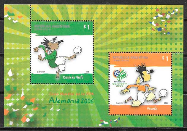 Argentina-2006-03