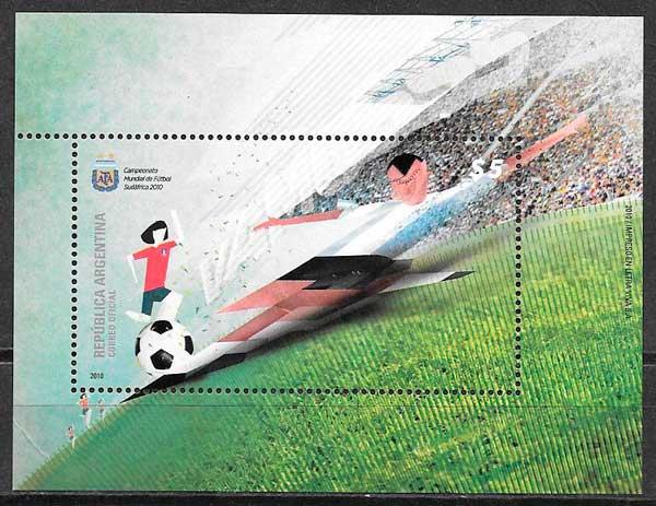 Argentina-2010-02