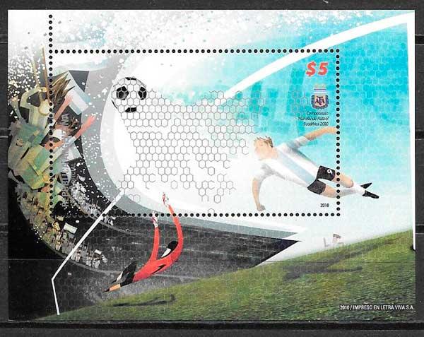 Argentina-2010-03