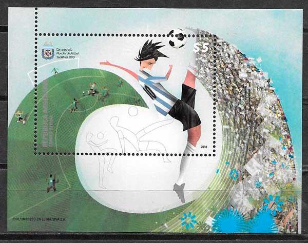 Argentina-2010-04